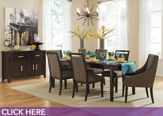 lanquist-rectangular-extension-dining-table-w-4-side-chairs-2-arm-chairs